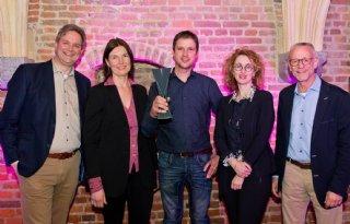 Weidevarkens+Van+den+Elshorst+winnaar+Kempentrofee
