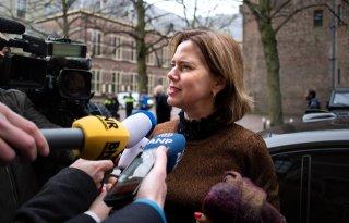 Minister+praat+met+Limburgse+boeren+over+wateroverlast