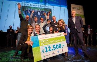 Peter+van+der+Avoird+Agrarisch+Ondernemer+van+het+Jaar