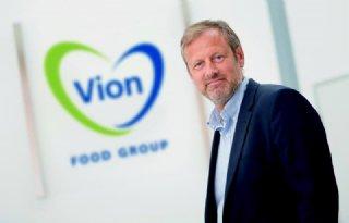 Vion%2Dtopman+Kint+verlaat+financieel+gezond+bedrijf