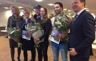 Welmoed+Deinum+meest+duurzame+Friese+jonge+boer