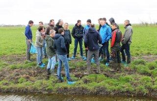 Agrarisch+waterbeheerders+wisselen+kennis+uit