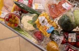 Plastics Pact moet slechte verpakking uitbannen