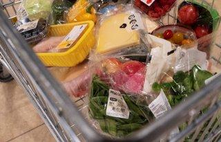 Kabinet+zet+boer+aan+tot+actie+voor+beter+voedselbeleid