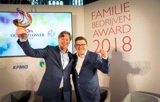 Koppert+en+Lely+finalisten+bij+Familiebedrijven+Award