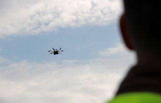 Belgische+drones+goed+voor+duizend+extra+banen