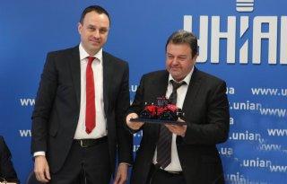 Oekra%C3%AFens+bedrijf+sluit+grote+deal+met+Case+IH