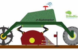 Octrooiaanvraag+HWodKa+voor+grondbewerkingsrobot