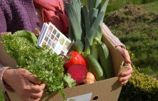 Boeren+pitchen+producten+voor+zorginstellingen