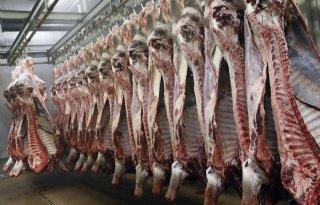 Vietnam+open+voor+Nederlands+rund%2D+en+kalfsvlees