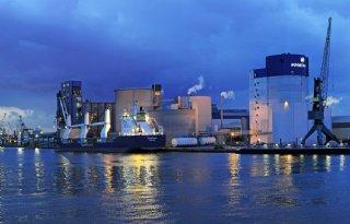 Grootste mouterij ter wereld komt in Antwerpen