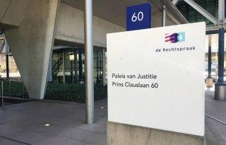 Rechter weigert spoedprocedure extra fosfaatrechten
