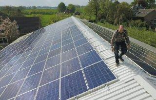 LTO+Noord+wil+meer+daken+met+zonnepanelen