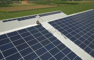 Netwerk+remt+zonne%2Denergie