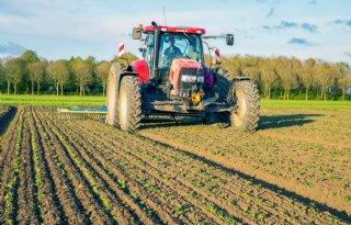 Proefboerderijen SPNA maken zich klaar voor seizoen 2020