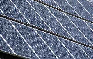 Minder+subsidie+naar+duurzame+energie