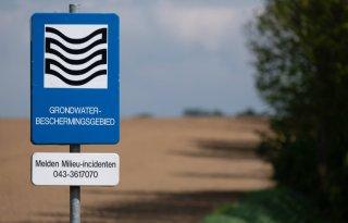 Natuurmonumenten+vraagt+hoger+grondwaterpeil