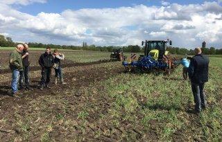Nieuwe+maisdemovelden+Vruchtbare+Kringloop+Overijssel