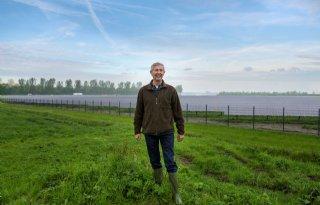 Dit+komt+er+allemaal+kijken+bij+zonneparken+op+landbouwgrond