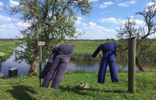 Utrechtse+burger+wil+natuur
