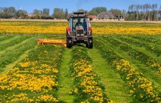 LTO+Nederland+ondersteunt+Nationaal+Landbouwdebat