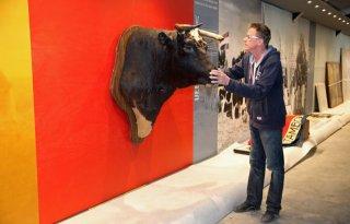 Fries+Landbouwmuseum+richt+de+blik+vooruit