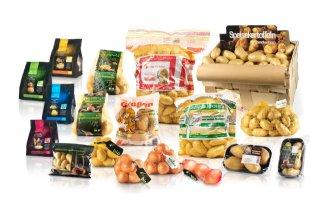 Duitse+verpakkers+van+aardappelen+en+uien+beboet