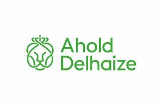 Winst- en omzetgroei voor Ahold Delhaize