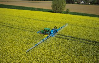 Duitse+akkerbouw+wil+effici%C3%ABnt+landbeheer