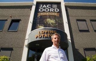 Jac+van+den+Oord+viert+honderdjarig+bestaan