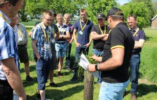 Barenbrug+verwacht+meer+rietzwenk+in+grasmengsels