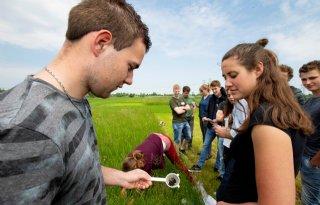 Universiteiten+duiken+in+noordelijke+landbouw