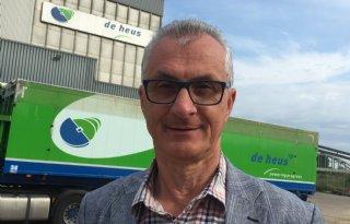 'Actie broodnodig voor behoud vleesvarkensplaatsen'