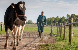 Nieuw+Boeren+zorgt+voor+gefronste+wenkbrauwen