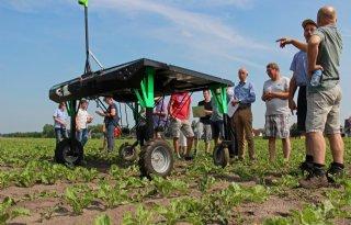 Zwitserse+robot+bestrijdt+aardappelopslag