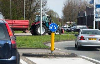 N318+blijft+open+voor+landbouwverkeer