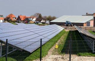 Hardenberg+wil+zeven+zonneparken+toestaan