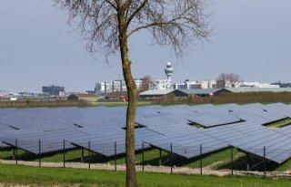 VVD+wil+geen+zonnepanelen+op+landbouwgrond