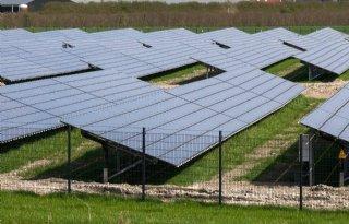 LTO+tegen+zonnepark+in+Overdinkel