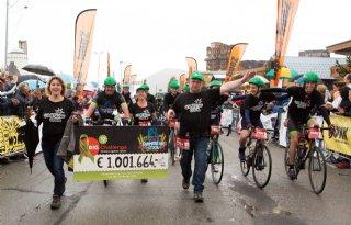 BIG+Challenge+zoekt+deelnemers+voor+Alpe+d%E2%80%99HuZes