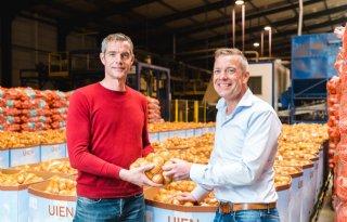 Waterman+Onions+verovert+de+uienwereld