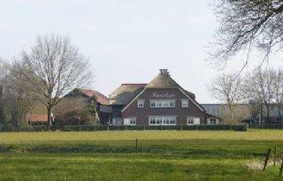 Vijf+boerderijen+genomineerd+voor+Utrechtse+prijs