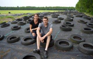 Drenthe+geeft+duurzame+boer+meer+tijd