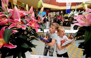 Finnula+van+den+Berg+wint+nationale+titel+leliekeuren