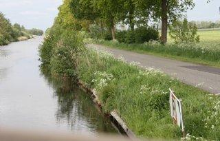 Te+weinig+ruilgrond+kavelruil+Steenwijkerland