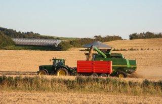 Emigratie+zet+leven+van+boeren+op+zijn+kop