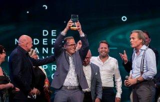Boessenkool+wint+Nederlandse+Innovatie+Prijs