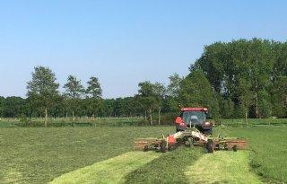 LTO%3A+landbouwagenda+Utrecht+schrikt+jonge+boer+af