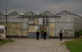Criminelen+azen+op+platteland
