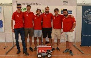 Deens+team+wint+robotwedstrijd+op+DLG+Field+Days